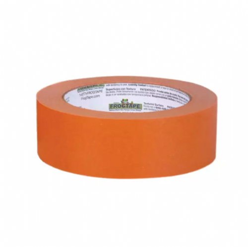 Shurtape 104200 FrogTape Gloss & Satin Painter's Masking Tape 24mm x 41.1m